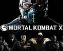 Download Mortal Kombat XL Full Crack Miễn Phí