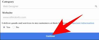Google my business account kaise banaye 6