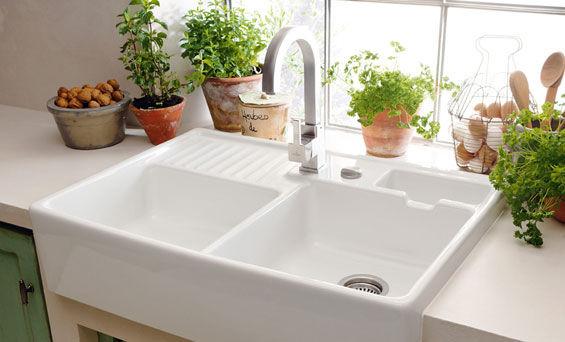 Lavandino Da Incasso Ikea.Casa Immobiliare Accessori Lavello Ceramica Ikea