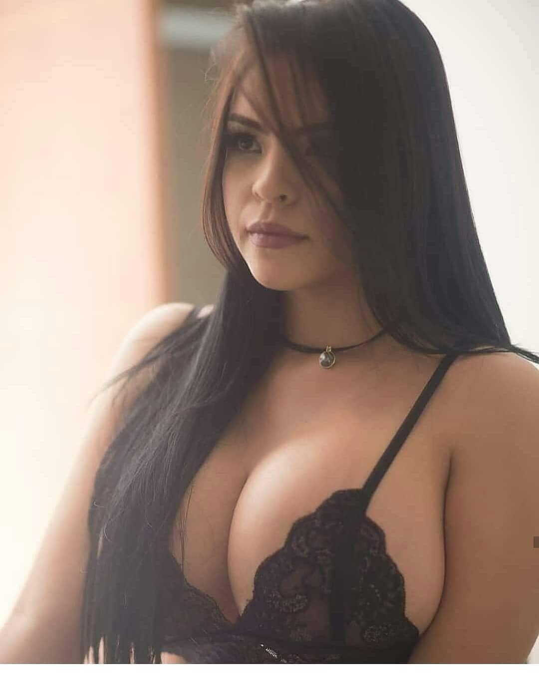 Hot models pic