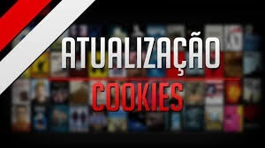 Cookie netflix Chrome
