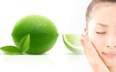 Manfaat Jeruk Nipis untuk Kecantikan Kulit Wajah