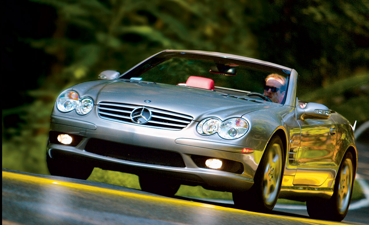 If You Are A Well Known Prosperous Company And Making Significant Amount Of Money Can Easily Afford Exotic Car Al Houston Services