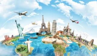 Tips Memilih Travel Agen Offline-image by marketingjoss.com