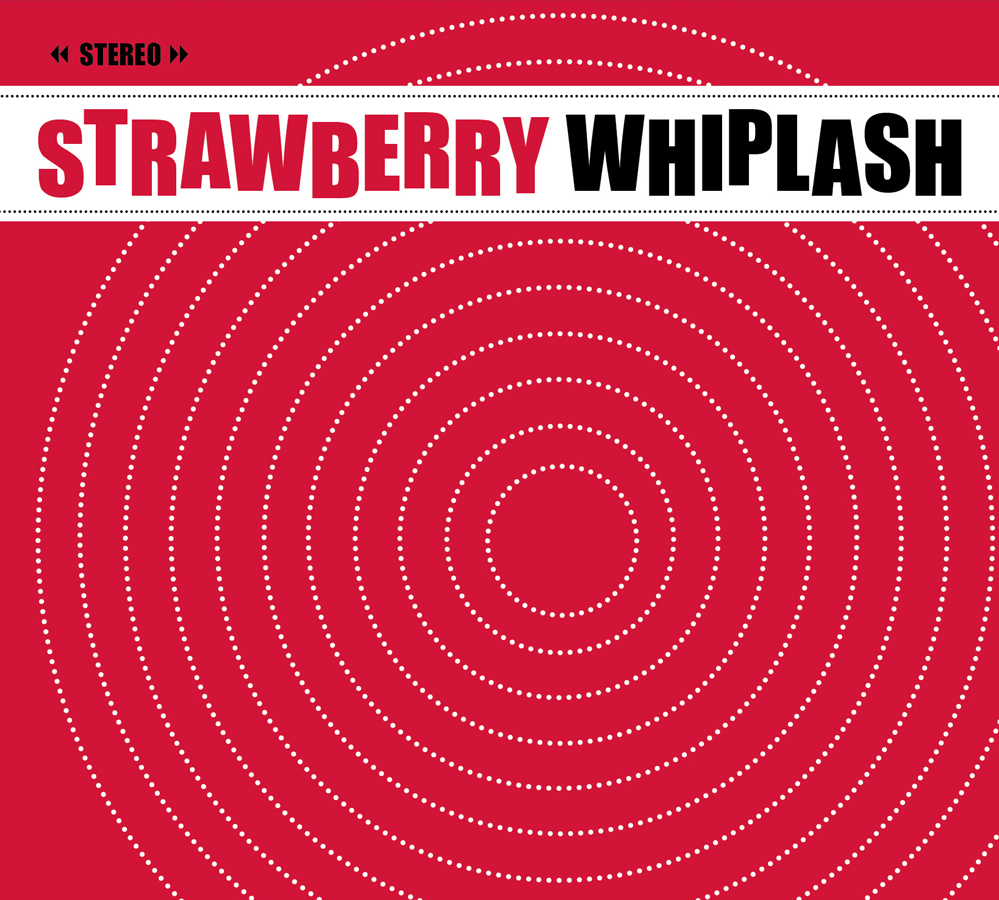 Nf Lie Mp3 Download: Indie Sessions: Strawberry Whiplash