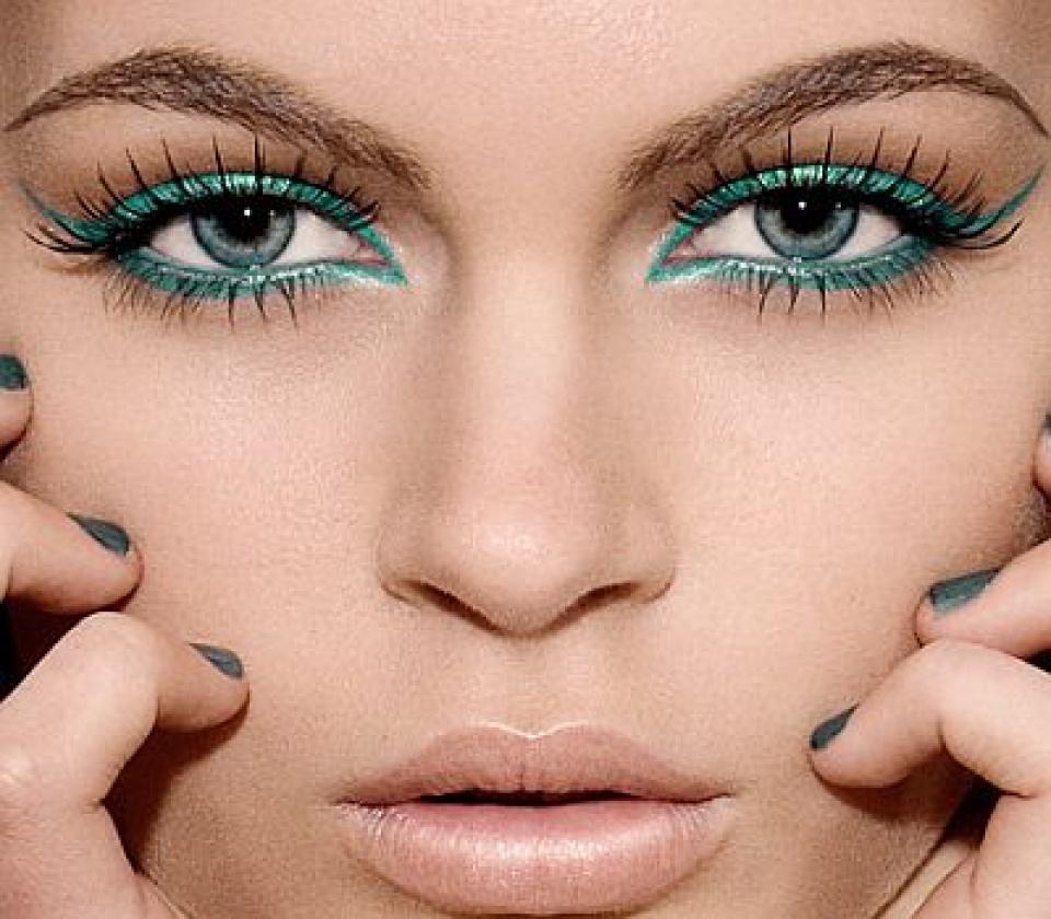 maquiagem-para-festas-2