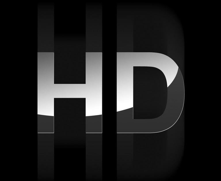 Ipad 2 Wallpaper Hd Dimensions: IPad 2 HD Wallpaper, Background, 1024x1024
