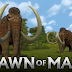 Dawn of Man: Prehistoric survival/city-builder