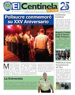 http://www.youblisher.com/p/1245294-El-Centinela-de-Sucre-Octubre-2015/
