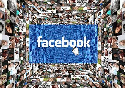 Terkait Christchurch, Facebook Disebut Bangkrut Secara Moral
