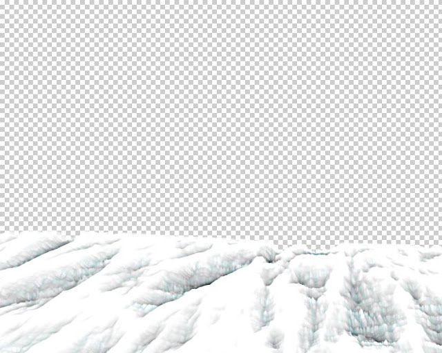 Icescapes%2B5 Free Icescapes Scenes (PSD) templates