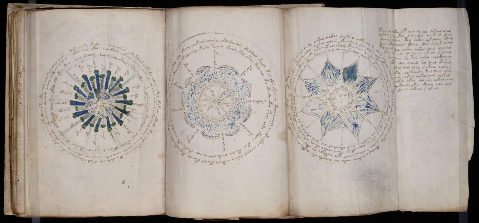 manuscrito124