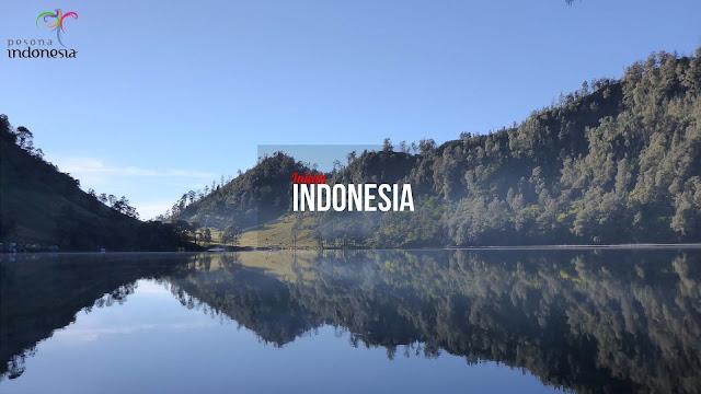 Wawasan Kebangsaan Indonesia Lengkap Pengertian, Makna dan Nilai