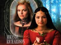 Film Snow White The Fairest Of Them All Full Movie Bluray