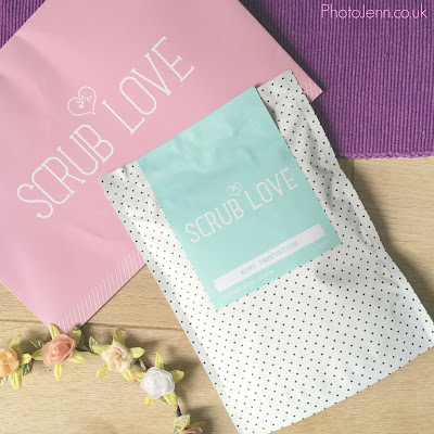 scrublove-coffee-sctub-review-mint-temptation