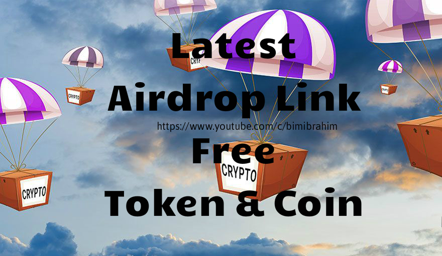 Link coin airdrop download - Doc ai neuron yale youtube