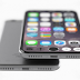 Iphone 7 and 7 plus: Release Date, Leak Images And Features