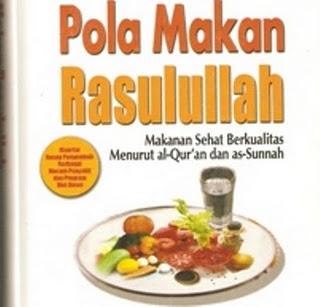 Tips Diet Berkesan Model Rasulullah SAW