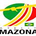 LISTA DE TPS BR SATÉLITE AMAZONAS 61W KU - 10/10/2016