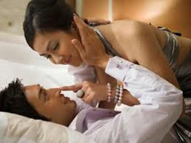 Cara dan tips khusus untuk mengesetkan vagina