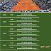 Lịch tường thuật trực tiếp giải Barcelona Open BancSabadell trên VTVcab