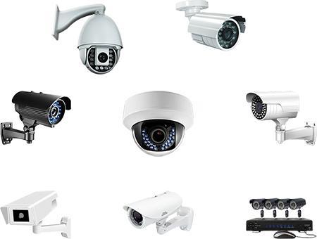 Daftar Harga Paket Kamera CCTV Lengkap Terbaru 2017