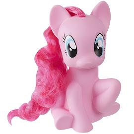 MLP Styling Head Pinkie Pie Figure by HTI