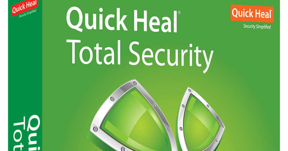antivirus free  quick heal full version 2012 with key