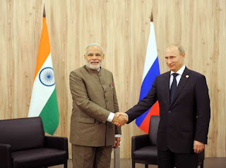 agreement-will-be-on-fifth-sixth-plant-of-kudankulan-between-india-and-russia