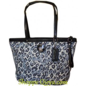 aabc9388d55d4b Designerbags by Qieya: READY STOCKS IN MALAYSIA!!