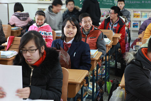 Tại sao vừa tốt nghiệp cấp 3 là thời điểm thích hợp nhất để đi du học Nhật Bản?