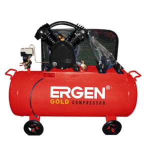 Máy nén khí Ergen EN-1085V