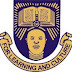 OAU 2016/2017 UTME 1st Batch Admission List Out