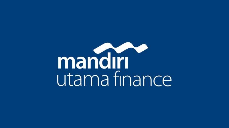 Lowongan Kerja PT Mandiri Utama Finance