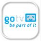 Go TV Austria online