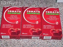 tomato pastile de slabit in farmacii pierderea actorului actorului