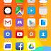 النسخة المدفوعة من التطبيق الرائع iLauncher Pro لعرض واجهة iOS 9 على أجهزة أندرويد
