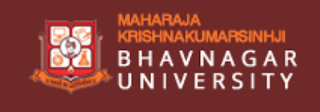 MK Bhavnagar University Previous Papers Download 2018-19