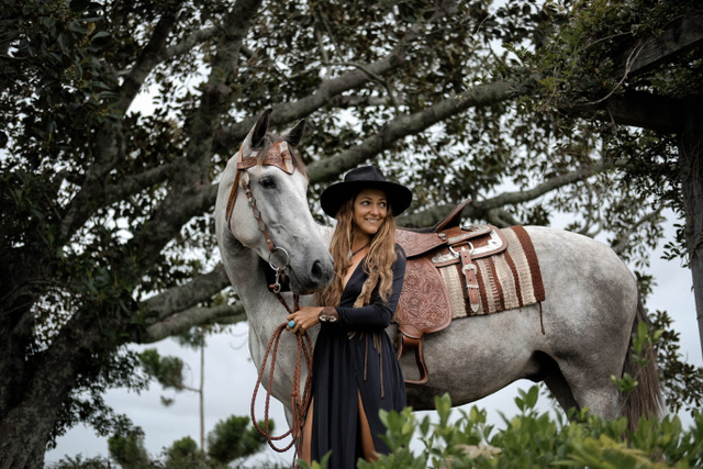 CREATURES UNKNOWN PHOTOGRAPHY BYRON BAY HANDMADE AKUBRA HATS