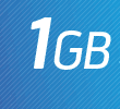 Grameenphone 1GB 20 tk gp offer.png