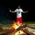 AUDIO | Nyashinski - Selfie ft Khaligraph Jones Naiboi Fena Gitu Jua Cali | MP3 DOWNLOAD