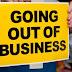 Waspada, Hal-Hal Berikut yang Mengancam Bisnis Anda Mengalami Kegagalan