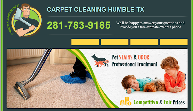 http://carpetcleaninghumble-tx.com/