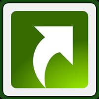 Cara Menghilangkan Panah Pada Shortcut Desktop.