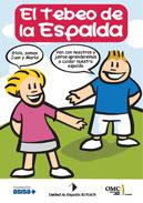 http://www.espalda.org/divulgativa/su_espalda/escolares/tebeo_2016.pdf