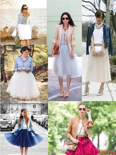ballerina-skirt-falda-tendencias-trends-fashion-street-style-chez-agnes