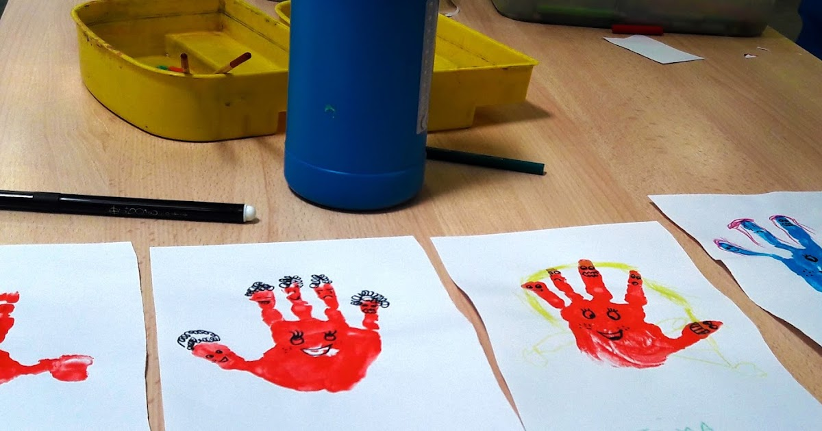 Salas infantiles omniocio verano creativo en la sala for Casitas infantiles carrefour
