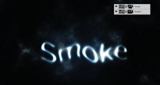 cara-membuat-efek-asap-rokok-dengan-photoshop