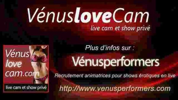 conseils animatrice webcam, conseils hotesse webcam, animatrice webcam, hotesse webcam, camgirl, webcam girl, camgirls, recrutement animatrice webcam, recrutement hotesse webcam,