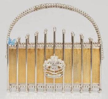 golden Le Palais